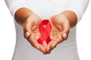 Northside Clinic - HIV
