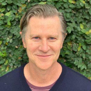 Northside Clinic - Dr David Spencer