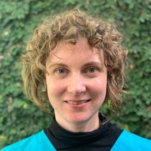 Northside Clinic - Dr Michelle Dutton