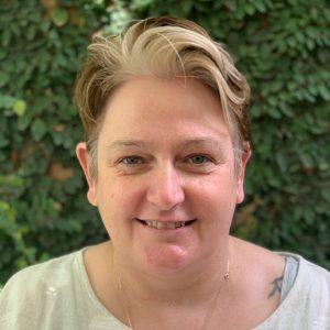 Northside Clinic - Lisa Millet