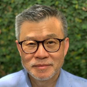 Northside Clinic - Dr Thai Lim