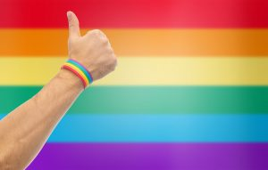 Northside Clinic - Gay Bi Men's Health