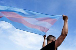 Northside Clinic - Transgender