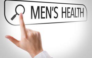 Northside Clinic- Men's Health