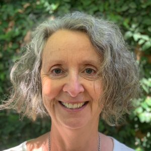 Northside Clinic - Dr Gini Skinner