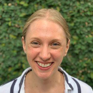 Northside Clinic - Yolanda Elvey