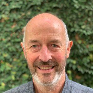 Northside Clinic - Dr Richard Moore