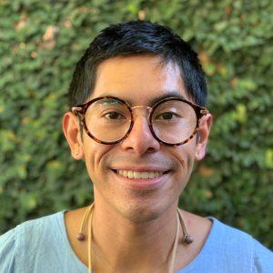 Northside Clinic - Dr Asiel A Sanchez