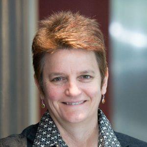 Northside Clinic - Rhonda Brown