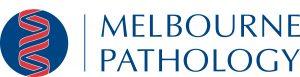 Northside Clinic - Melbourne Pathology Logo